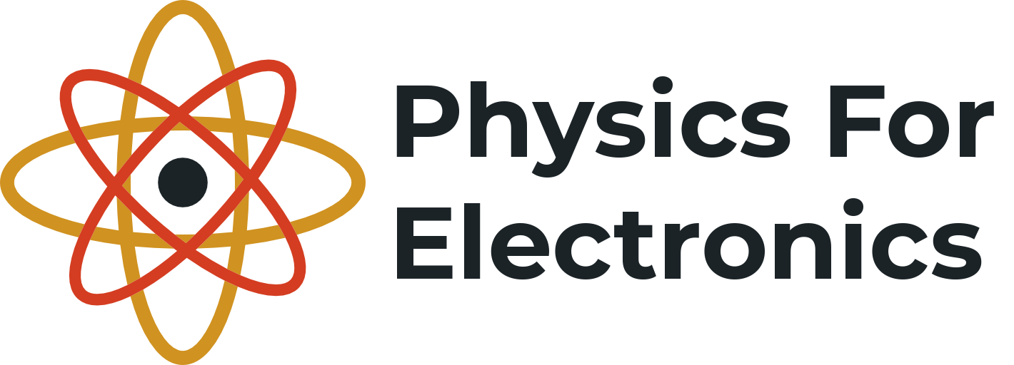 physicsforelectronics.com